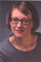Dr. Valeska Thiele